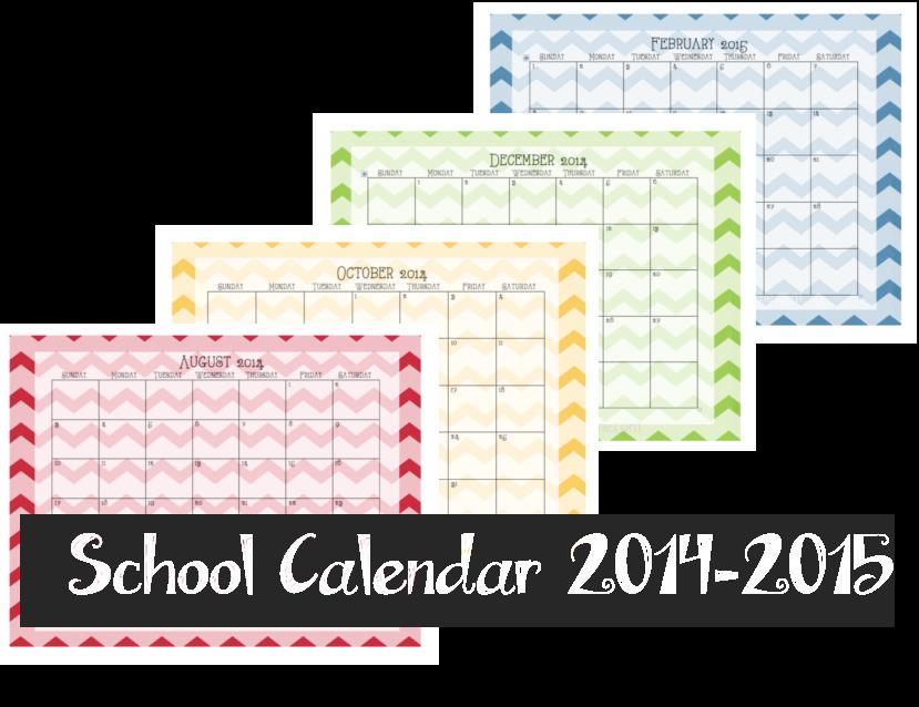 CalendarsPic