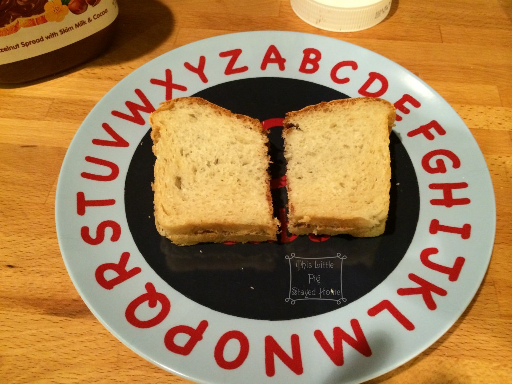 sandwich-11