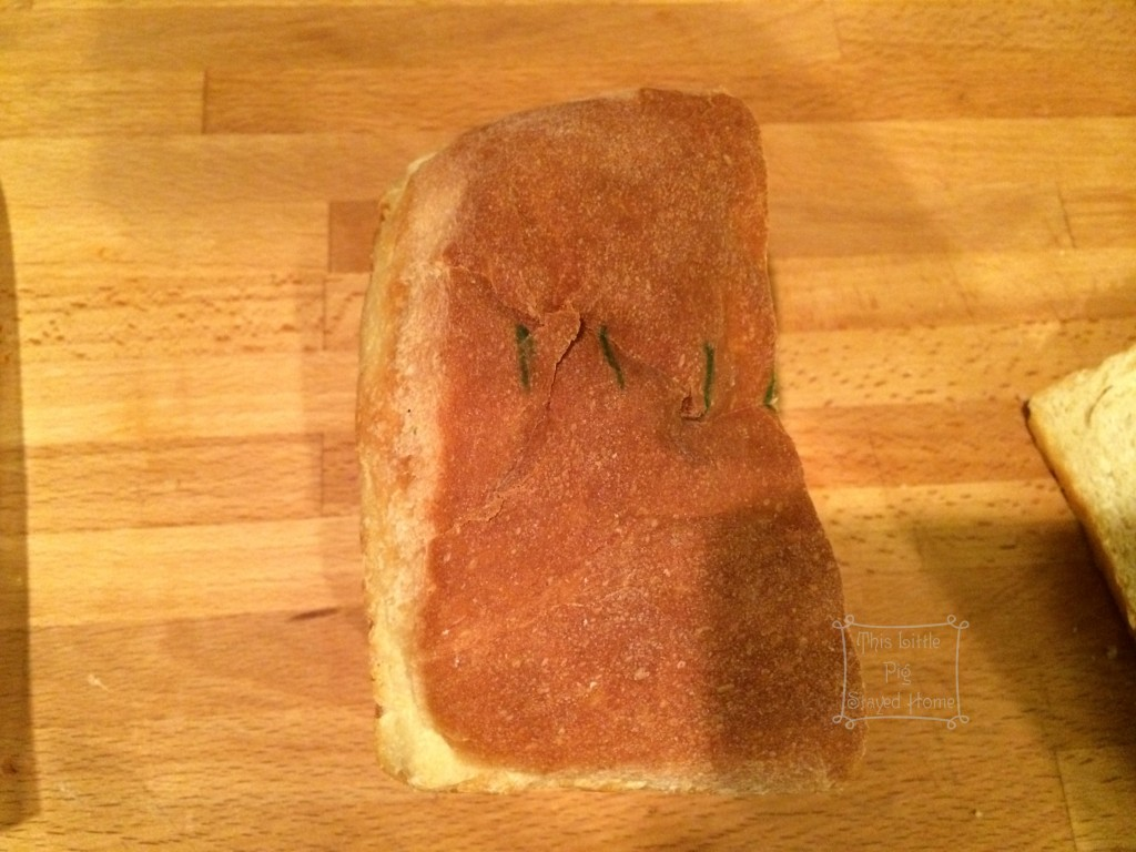 sandwich-8