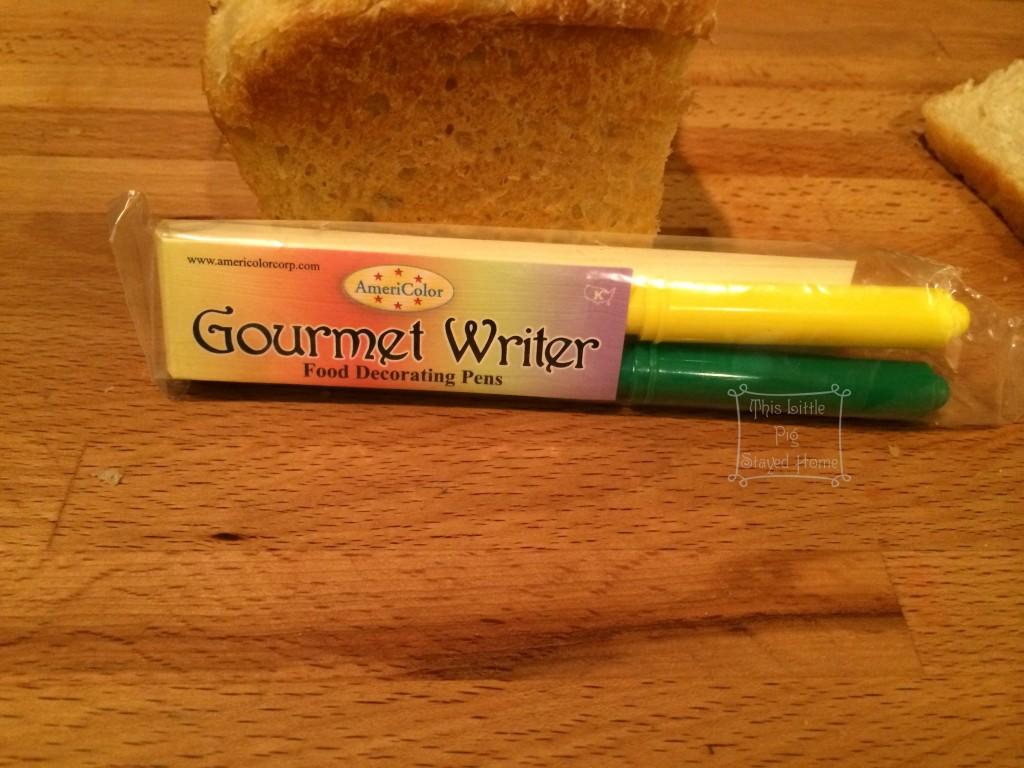 sandwich-9