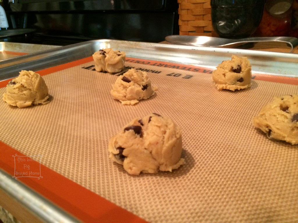 cccookies14