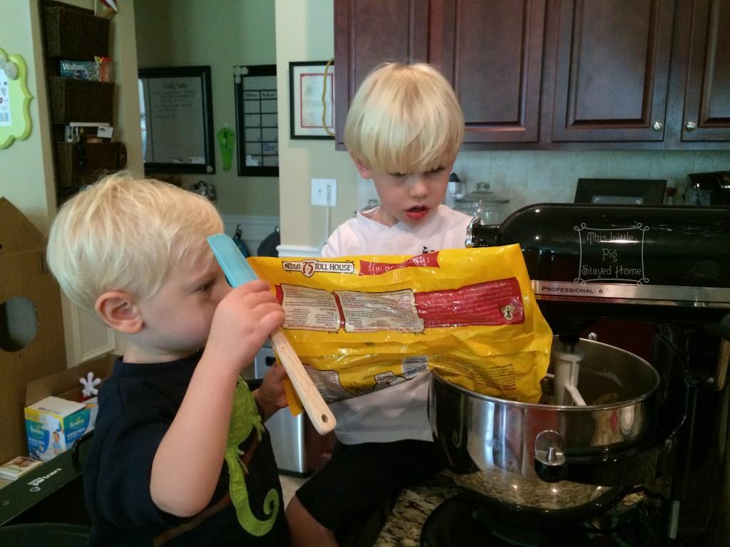 cccookies9