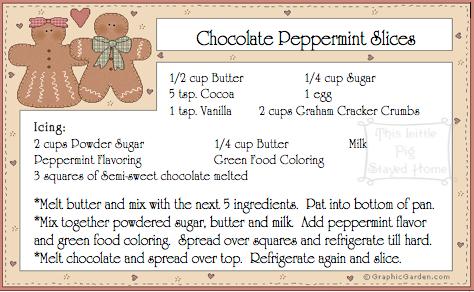 chocolatepeppermintslices