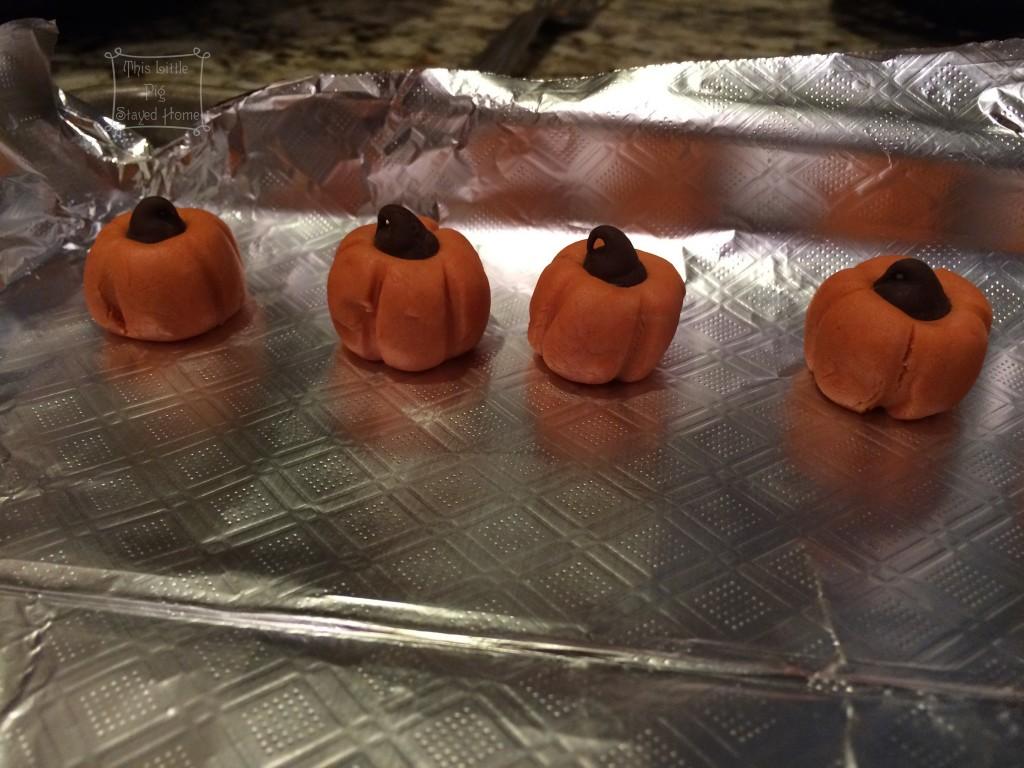 peanut butter pumpkins 4